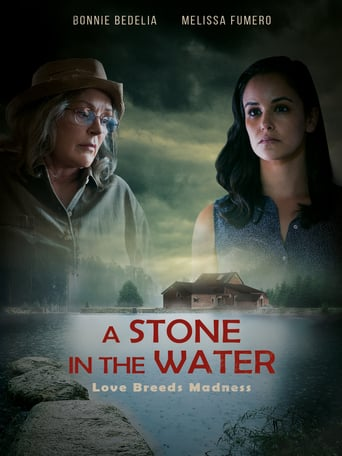 A Stone in the Water Torrent (2021) Legendado WEB-DL 1080p – Download